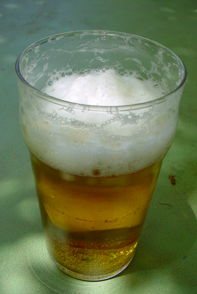 beersml.jpg