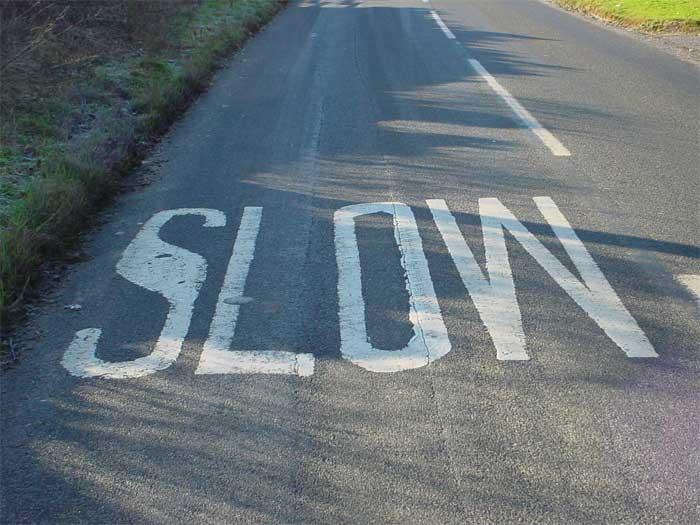 slow.jpg