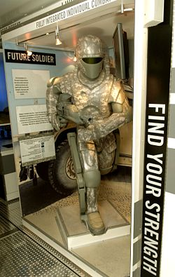 250px-us_army_powered_armor.jpg