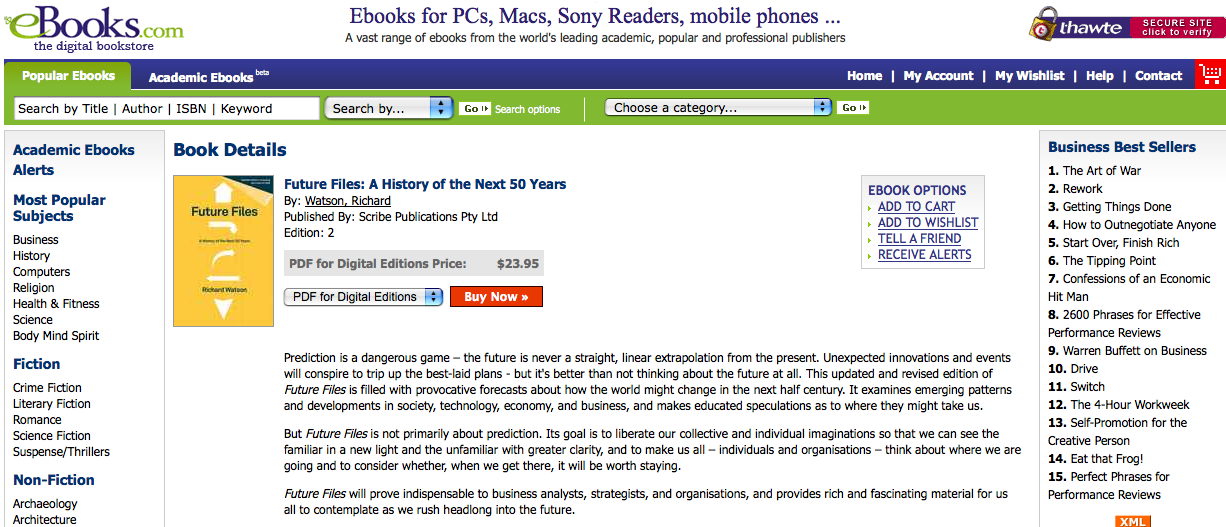 future-files-ebook.png